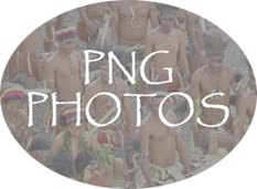 Papua New Guinea photo gallery